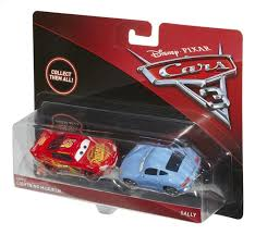 chambre mcqueen voiture disney cars 3 flash mcqueen sally dreamland