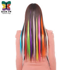Synthetic Vs Human Hair Extensions by Popular Hair Color Cheap Buy Cheap Hair Color Cheap Lots From