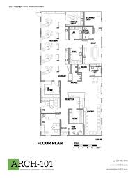 medical office floor plan orthodontic office floor plans
