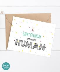 25 unique boyfriend birthday cards ideas on pinterest funny