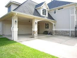 2017 05 shotgun house plans southern living