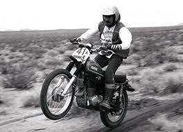 suzuki motorcycle black bikes motorcycles for kids suzuki motorcycles dirt bikes for 12