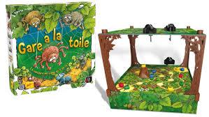jeux de la jungle cuisine ides de jeux de fille gratuit de cuisine galerie dimages