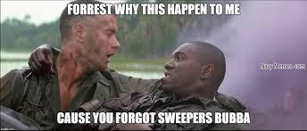 Navy Memes - vote navy memes clean mandatory fun
