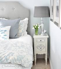 Feminine Bedroom Furniture by Feminine Bedroom Eclectic Bedroom Other By Kate Riley