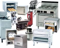 industrial kitchen dishwasher commercial dishwasher for home use