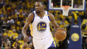 k d a lot is on the line for kevin durant in the nba finals sports