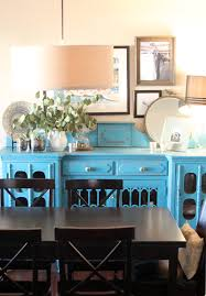 dining room buffet ideas dining room buffet decorating ideas home design ideas