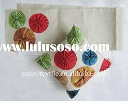 Sofa Cushion Cover Designs Design Cushion Cover Design Cushion Cover Manufacturers In