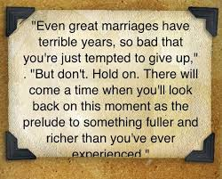 wedding quotes lifes journey best 25 bad marriage quotes ideas on bad marriage