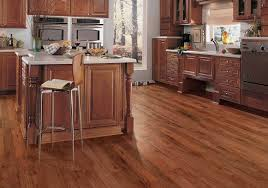 carpets hardwood floors area rugs raleigh flooring cary nc