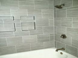 bathroom designs home depot simple design ceramic tile showers valuable best shower designs
