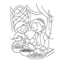 coloring page for toddlers top 10 ramadan coloring pages for toddlers