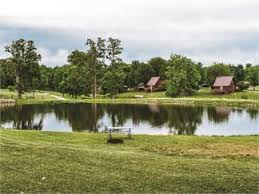 land for sale acreage for sale lots for sale farms for sale at