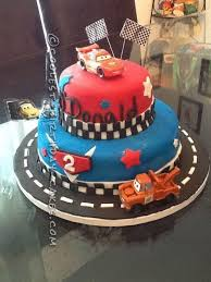 2 year old boy birthday cake designs a birthday cake