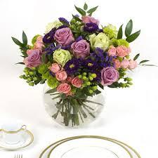 sams club wedding flowers centerpiece bright 6 pc sam s club
