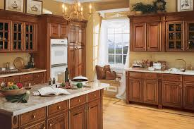 lowes schuler cabinet reviews furniture schuler cabinetry at lowes schuler cabinets