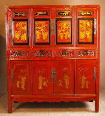 Cheap Antique Furniture by Asian Antique Furniture Antiquefurniture Com Asian Flavor