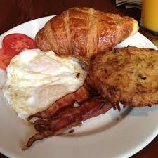 mimi u0027s cafe copycat recipes country french breakfast