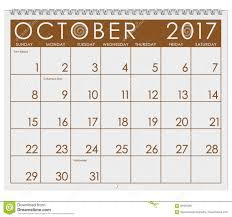 google 2017 halloween game google octubre 2017
