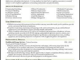 resumes models 3 types of resumes examples dalarcon com types of resume resume samples types of resume formats examples