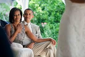 Obama Hawaii by Biography Barack Obama 1a