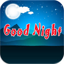 good night greeting cards messages android apps on google play