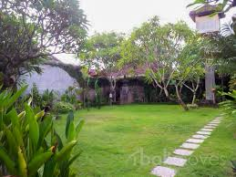long term rentals in sanur bali sanur u0027s local agent