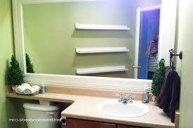 Kitchen Cabinet Door Organizer Bathroom Wood Shelves Kitchen Wall Cabinet Doors Door Organizers