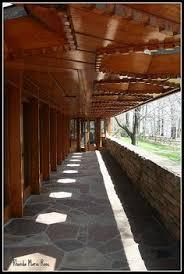 Kentuck Knob Floor Plan Kentuck Knob Dunbar Pa Frank Lloyd Wright And Lloyd Wright