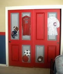 kids sport lockers sports locker kids sports locker lockers for sports or kids