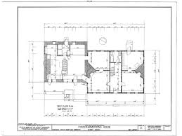 Dutch Colonial Home Plans Dutch Colonial House Plans Detailed Blueprints American Antique