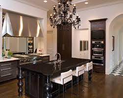 kitchen chandelier ideas chandelier ideas houzz