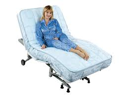 Hi Can Bed by The New Valiant Full Size Electric Hospital Bed Transfer Master