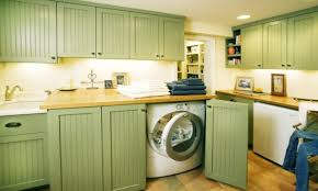 Washer Dryer Enclosure Washer And Dryer Cabinet Enclosure Best Cabinet Decoration