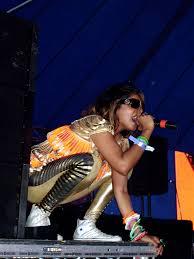 Mia Bad Girls M I A Discography Wikipedia