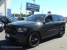 2014 dodge durango rt mpg 2014 dodge durango for sale 2018 2019 car release and reviews