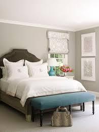 lindsey coral harper gray bedroom lindsey coral harper dream pinterest gray