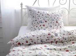 Flower Bed Sets About Ikea Bedding Sets Ikea Bed Sheets Turned Wedding Deco