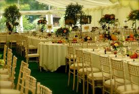 50th wedding anniversary table decorations decorations for 50th wedding anniversary table collaborate decors