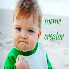 Meme Creat - meme creator androidlemon best android apps in google play