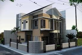 home exterior design small 33 very small home decorating ideas exterior 30 contemporary home
