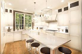 home design app for mac iron pendant light kitchen island design home design