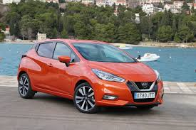nissan micra india 2017 renault alliance pictures posters news and videos on your