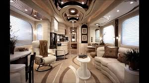 ambani home interior luxurious bus or house amazing bus travel bus amazing