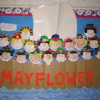 thanksgiving bulletin board ideas natashainanutshell