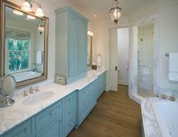 fascinating b and q bathroom cabinet fantastic under sink bathroom