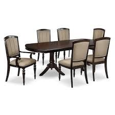 Leons Furniture Kitchener Dining Room Furniture S