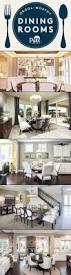 25 best industrial chic by havertys furniture images on pinterest