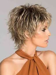 choppy hairstyles for over 50 hairstyles for over 50 ages haircuts photos hairstyles choppy